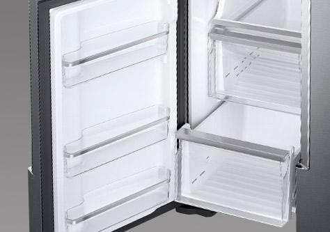 Servicio técnico reparación congelador AEG Hospitalet de Llobregat